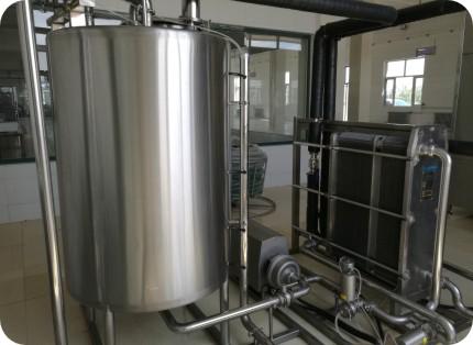 牧場水冷卻系統